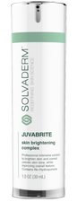 Juvabrite Review