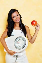 Most Effective Forms of Weight Loss