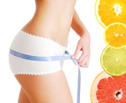 Removing Cellulite – General Ideas to Get You Started