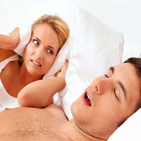 Sleep Apnea and 5 Reasons Why Somulin Is Your Best Choice for It