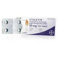 Staxyn – What Is It and Does It Really Work?