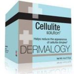 Cellulite Solution by Dermology