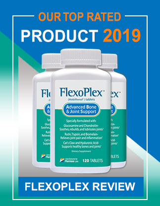 Flexoplex Review