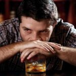 Alcohol Addiction Habit