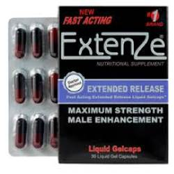 Extenze does it work