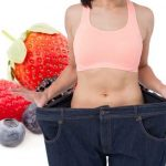 lose-weight-with-natural-supplements
