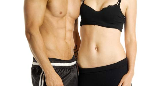 The Benefits of Herbal Fat Burners