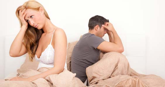 Ways to End Premature Ejaculation Permanently