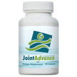 Joint Advance Review – Should It Be Your First Choice?