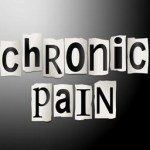 Chronic Pain Causing Replacement of Testosterone in Patients