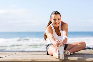Best Exercises For Anti-Aging