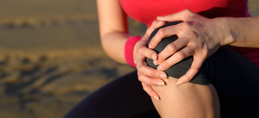 Prevent Painful Joints
