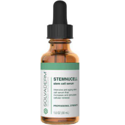 Stemnucell Review