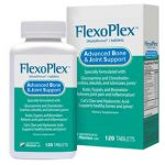 Flexoplex Reviews – Why Flexoplex Should Be Your First Choice?