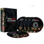 Testmax Nutrition Review – Should It Be Your First Choice?