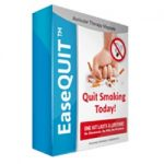 EaseQUIT Review – Should It Be Your First Choice?