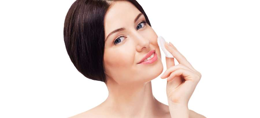 Top 4 Effective Solutions for Wrinkles