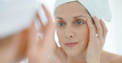 Choose the Best Anti-Aging Creams