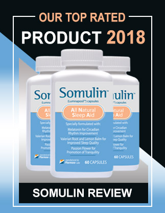 Somulin Review