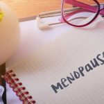 5 Most Common Menopause Supplements