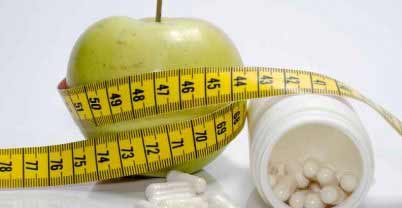 5 Things You Need to Know About the Best Weight Loss Pill