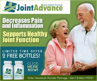 Advantages of Joint Advance