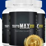 TestoMax200 Review – Should It Be Your First Choice?