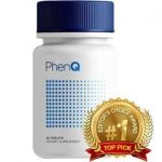 PHENQ Review – Should It Be Your First Choice?